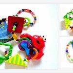 Mommy Necklace Nursing Feeding Teething Necklace EL MO Colorful Fun Engaging https://t.co/E9YHR3SjCm … https://t.co/SC0IMmh1CS ,