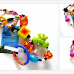 Mommy Necklace Nursing Feeding Teething Necklace HAPPY CHEEKS Colorful Fun Engaging https://t.co/oH8e7Sjddf … https://t.co/3YBofhabgm ,,.