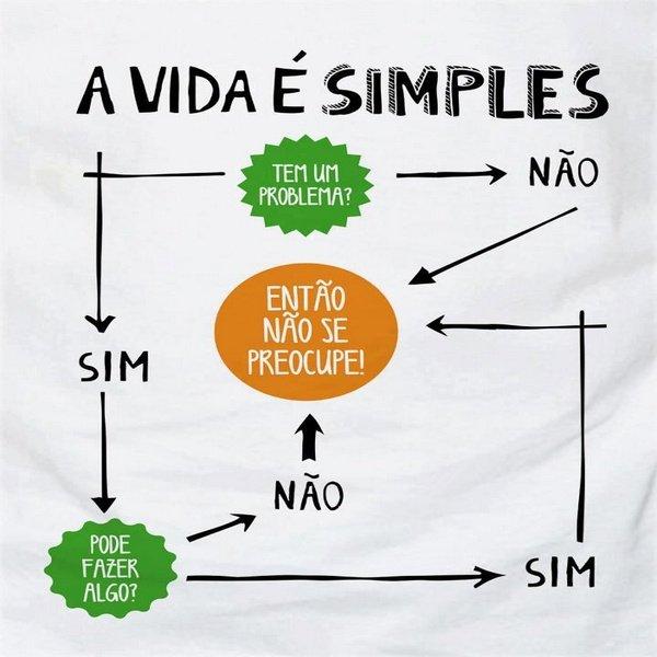 Um esquema simples para controlar a #ansiedade https://t.co/uj4yXPC6mL