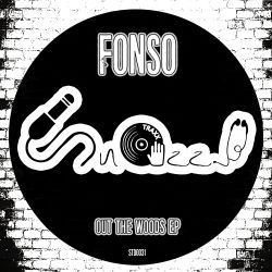 Warming vintage #deephouse with drive by @Fonso on @snazzytrax: https://t.co/7YEZW0j1kh https://t.co/T3QtEaJEfe