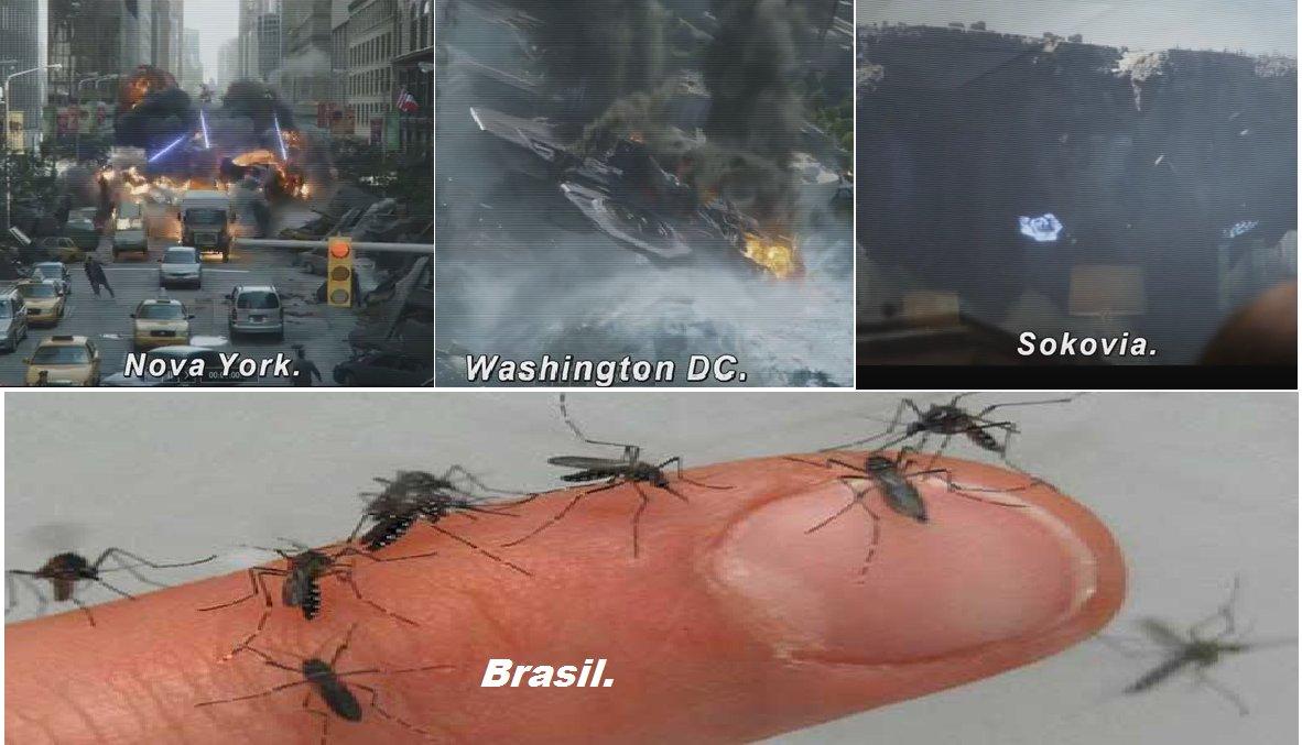 Guerra Civil - #TeamCap - Imagens daquela parte de destruição do trailer... https://t.co/XuZiV9WX1y