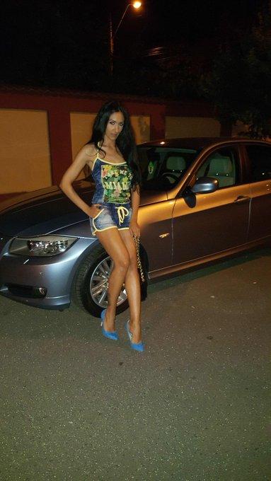 #findom #fetish #camgirl #mistress https://t.co/wCImrMYzYY @EyeCandyJobs @RTbitch420 @FindomRTPromo @XXFINDOMCAMSXX