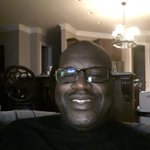 Men's eyeglasses SHAQUIFIED! Check out my new SHAQ line at America's Best (link to https://t.co/l7AFlLJ8kO) https://t.co/42Fm5IwRLo