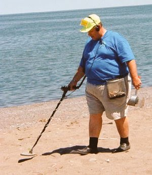 Beach better have my money! https://t.co/Urqqrq1ePm