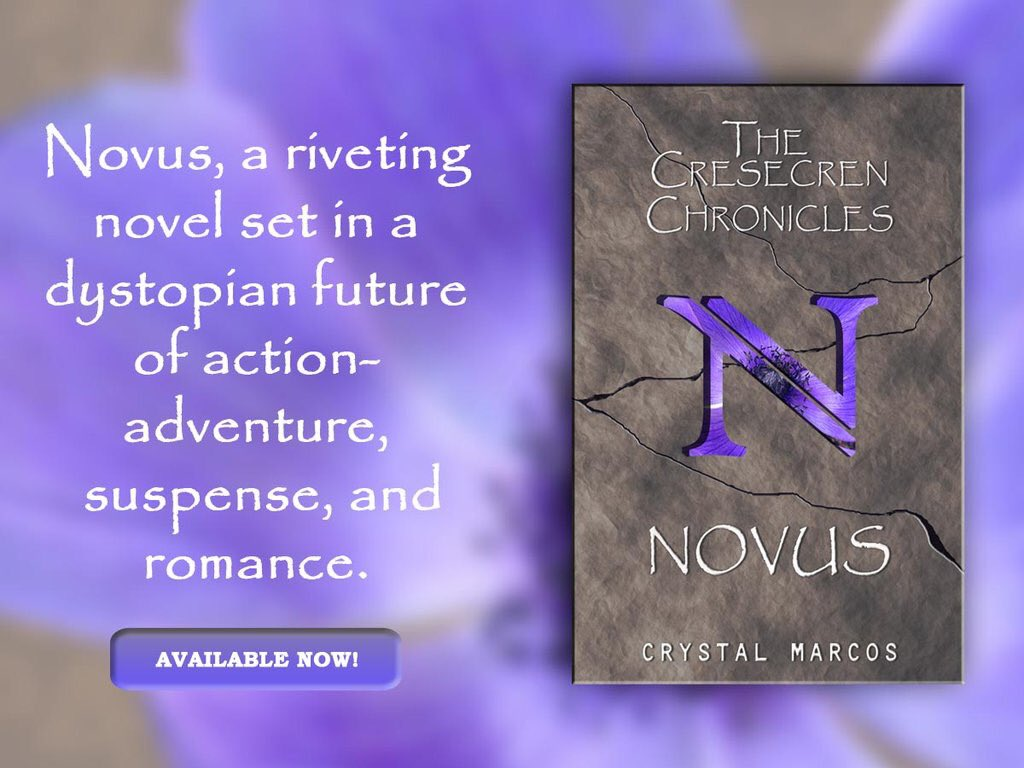 #Nook #Readers #YA #Novel #Books #B&N New Apple Literary Awards OFFICIAL SELECTION #ebooks https://t.co/f42iyTeOAy https://t.co/vFZHQFRjHZ