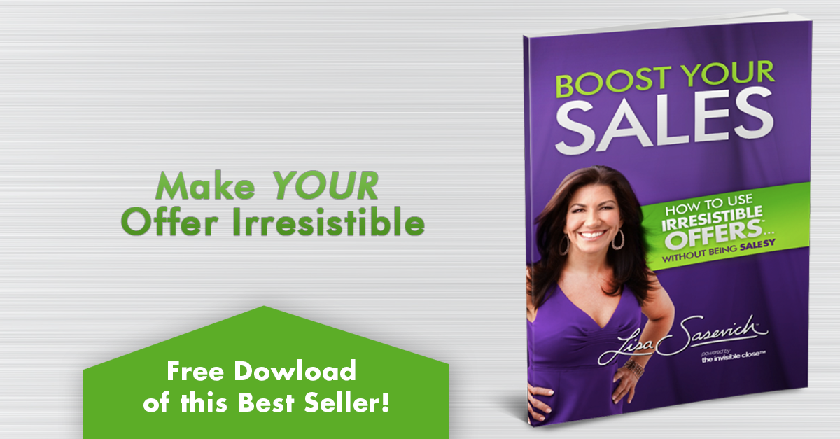 Tired of being the #bestkeptsecret? Get this #free book from @lisasasevich: https://t.co/nrw8w7wxNN https://t.co/2AKXxQ22tN
