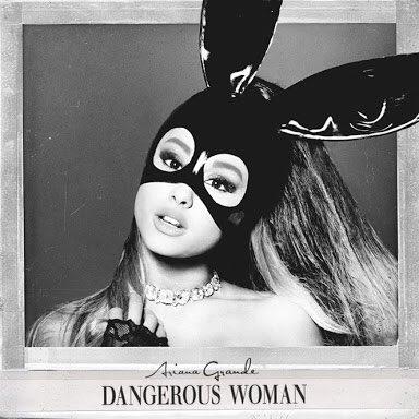 #nowplaying @ArianaGrande brand new single #DangerousWomen!   What do you think?! - @Aiden_G  #ArianaGrande https://t.co/1p0EqMrwAd