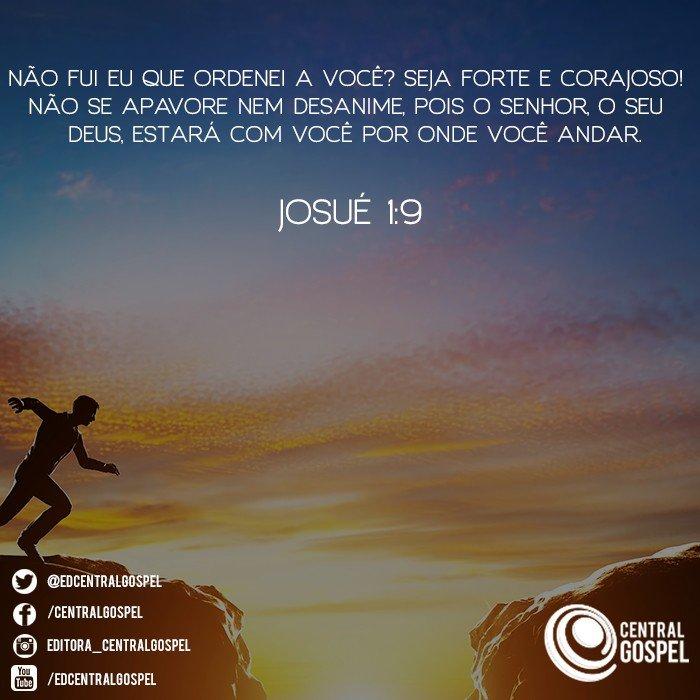 #BomDia https://t.co/vbXPaELF7T https://t.co/UMf3n0KTQp