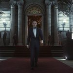 Hitman out today on PS4: https://t.co/9uQisYWTVZ Enter a world of assassination as the iconic Agent 47 https://t.co/oQrYgitOES