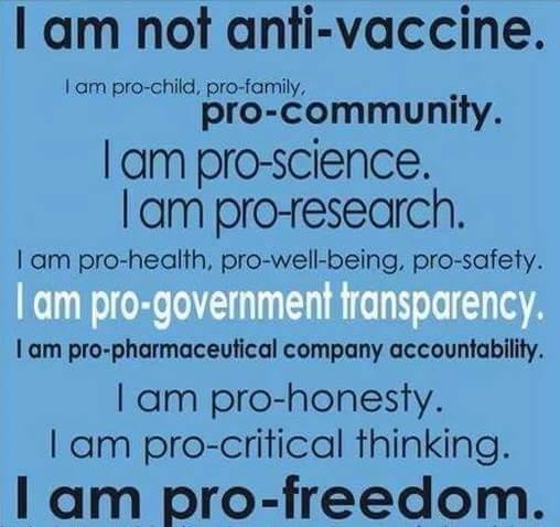 @vaxtruth @VaccineXchange @VaxCalc #LearnTheRisk #Vaccine #CDCWhistleblower https://t.co/HnWCLyrtWQ
