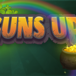 RT @SonySanDiego: Live Now! #GUNSUPgame FREE Pot of GOLD Event on PS4 runs until 10am PST on 3/18/16 Details: https://t.co/U7ETrsO2RF https…