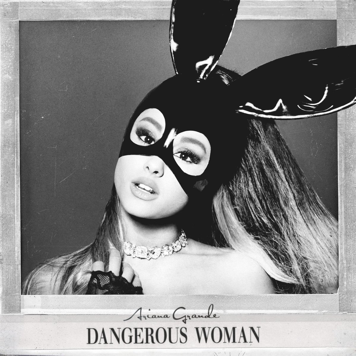 "RT @GooglePlay: We have one less problem now that we have @ArianaGrande's ""Dangerous Woman"" to jam to. https://t.co/ibOlTQquCJ https://t.co…"