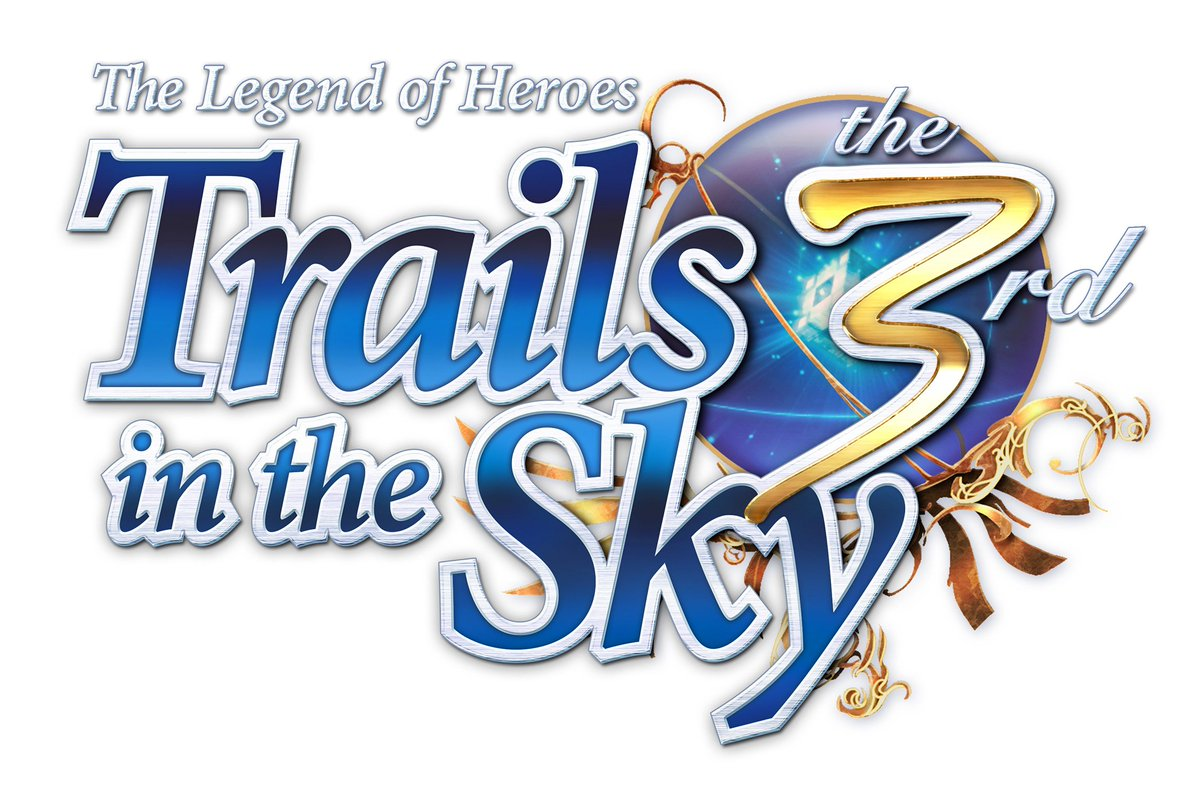 Trails in the Sky the 3rd, releasing for PC in 2017! https://t.co/PBGzI3MYIO