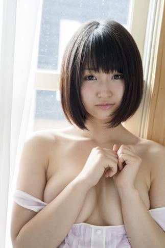 司馬遼太郎 Part4 [無断転載禁止]©2ch.netYouTube動画>1本 ->画像>2111枚