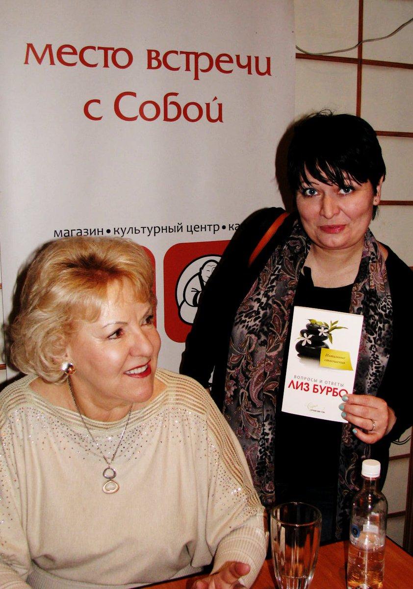 liliya-gildeeva-intimnie-foto