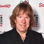 Famed musician Keith Emerson has died of an apparent suicide at age 71: https://t.co/uXfiv8D5qF https://t.co/BTziMjbeMa