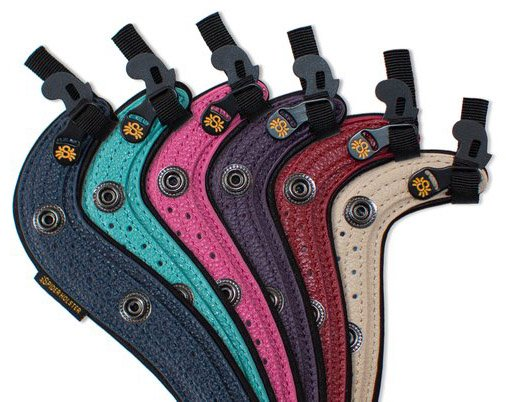 Enter to win a SpiderPro Hand Strap via @spiderholster in the #WPPI2016 @DPhotoCafe giveaway https://t.co/4CBqgtVL97 https://t.co/sZLAo3pug3