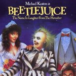 Tim Burton's rep clarifies the rumors about #Beetlejuice2 happening: https://t.co/rSK0HP3Xyl https://t.co/2pAZETUD0l