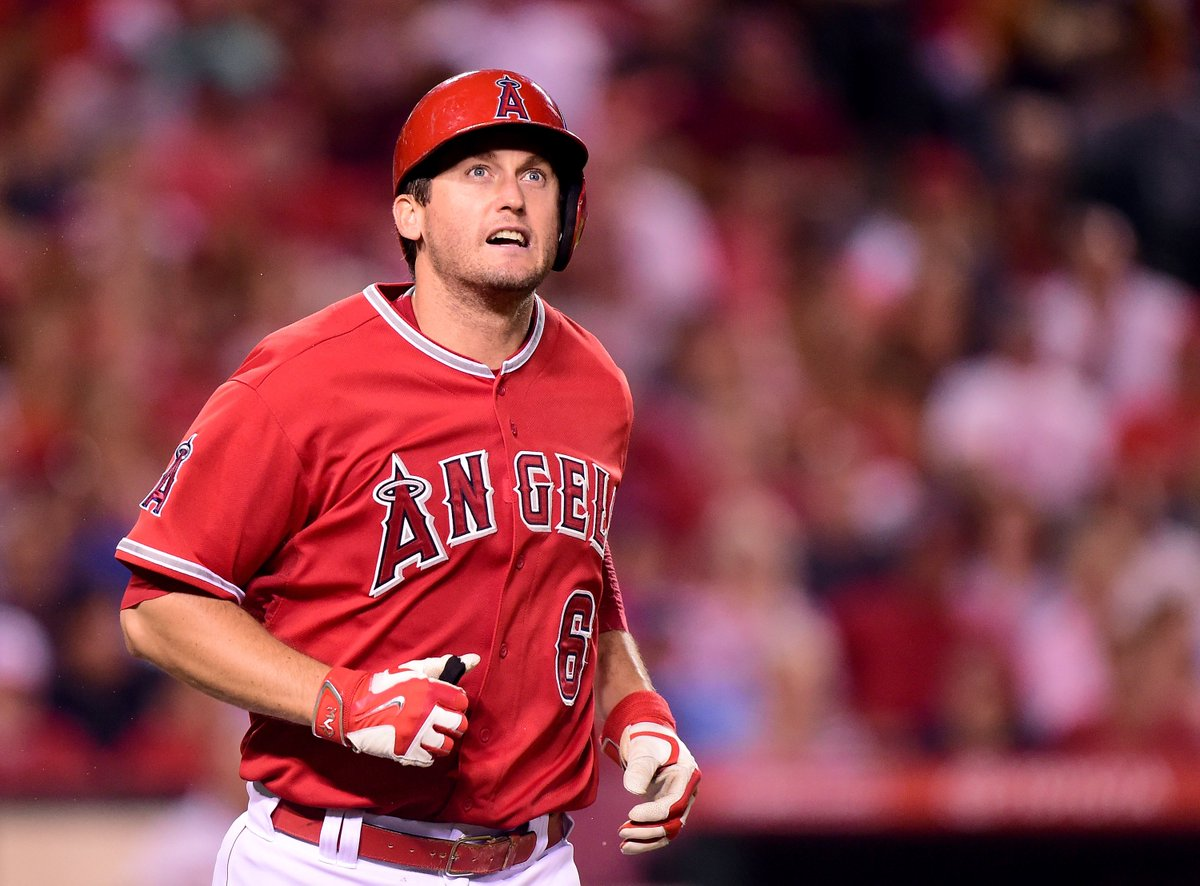 .@Pirates sign infielder David Freese to 1-year, $3 million deal, reports @BiertempfelTrib. https://t.co/GgdSnfyH02 https://t.co/64HyToti6C
