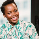 Lupita Nyong'o is set to be an honoree at Variety's 2016 Power of Women: New York event! https://t.co/fGo0ZUBprq https://t.co/WB7ms1PLGN