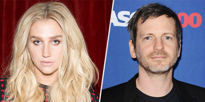 Dr. Luke's attorney says Kesha's mom once told Dr. Luke 'you are part of our family'