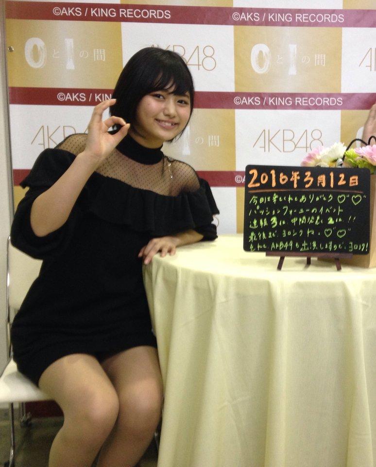 【SKE48】北野瑠華応援スレ☆5.1【チームKII】©2ch.net YouTube動画>13本 ->画像>650枚