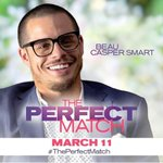 Go see #ThePerfectMatch this Weeknd! https://t.co/LtYUdSsLue