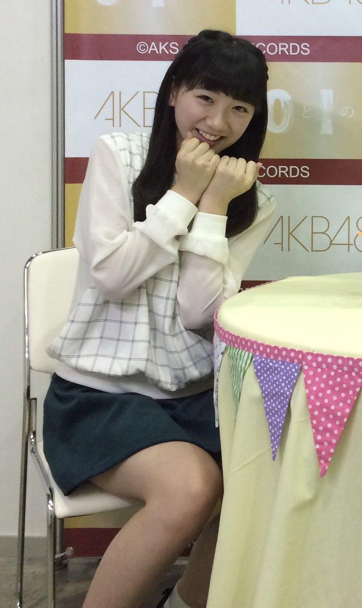 【AKB48】高橋希良ちゃん応援スレ☆2【ドラフト2期生/チームB・きらりん】©2ch.netYouTube動画>8本 ->画像>363枚