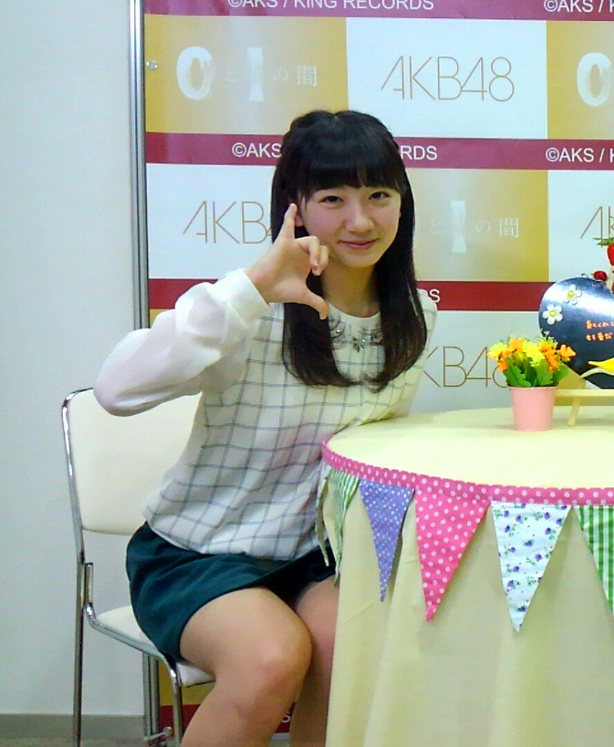 【AKB48】高橋希良ちゃん応援スレ☆3【ドラフト2期生/チームB・きらりん】©2ch.netYouTube動画>10本 ->画像>699枚
