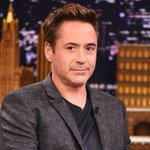 Robert Downey Jr. is opening up about his son's struggle with addiction: https://t.co/y9ea777v3L https://t.co/88opJdWhja