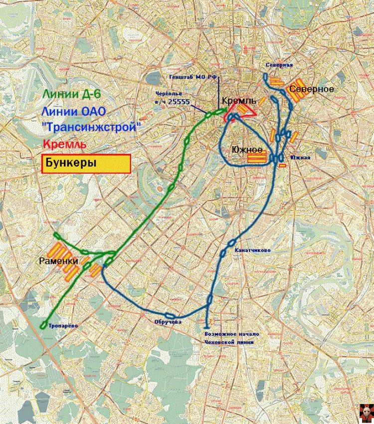 500 километров коллекторов современной москвы 150 находится в ведении различных организаций и ведомств и карта