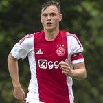 KNVB seponeert rode kaart Damian van Bruggen uit #jajvvv. De verdediger is maandag gewoonbeschikbaar voor#mvvjaj. https://t.co/GTPIeAKqy1