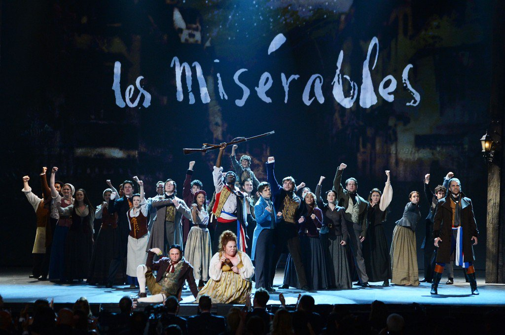 On This Day in NYC's History: Les Miserables Opened https://t.co/xRBzc9EKAX https://t.co/BkipiN8SY8