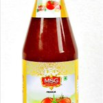 @Gurmeetramrahim @MSGAllTrading #MSGProducts4U MSG Products are superior& Best quality???? Price is reasonable???? https://t.co/ooC9EariAY