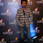 RT @ColorsTV: .@Nikhil_Dwivedi looking super cool at the #ColorsParty Red Carpet! https://t.co/4chD3j6mWH