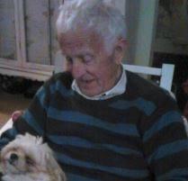 BREAKING: Bill Rowbrey, 76 is missing in Bath. Can you help? https://t.co/yFBAAwTZhl https://t.co/5YaHKoN3Qv