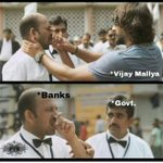 RT @Subburaj_M: @ActorMadhavan Some one thinking better than movie director. Image got it from FB :)) https://t.co/4dNc8TzGKo