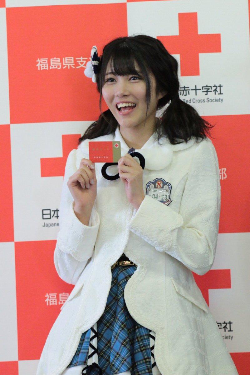 チーム8の舞木香純って何で売れないの?©2ch.netYouTube動画>4本 ->画像>287枚