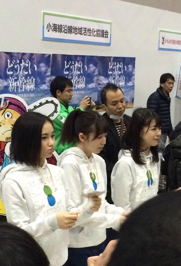 佐々木莉佳子ちゃんかわいーーー https://t.co/zWPmQUYnCN