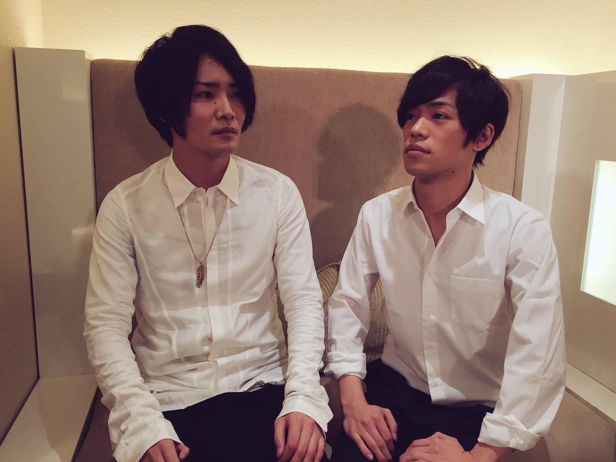 「田中くんはいつもけだるげ」先行上映イベント終了ー!!!4月からの放送もよろしくお願いします!