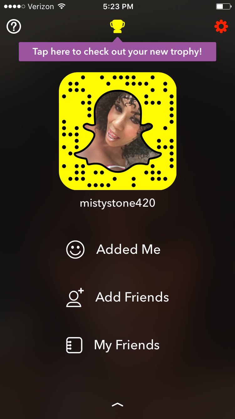 #snapchat I'm here finally ????? M9Qep4NMOP