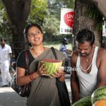 RT @123telugu: Movie Stills : @Amala_ams in #AmmaKanakku  https://t.co/PSumasiXyf https://t.co/bvfrRN6h66