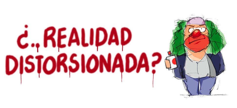 "Ya llegó, ya está aquí su domingo graffitero, mis chamac@s!!! ""Contra la Pared"" en @El_Universal_Mx   Órale! https://t.co/5sBseIbdvc"