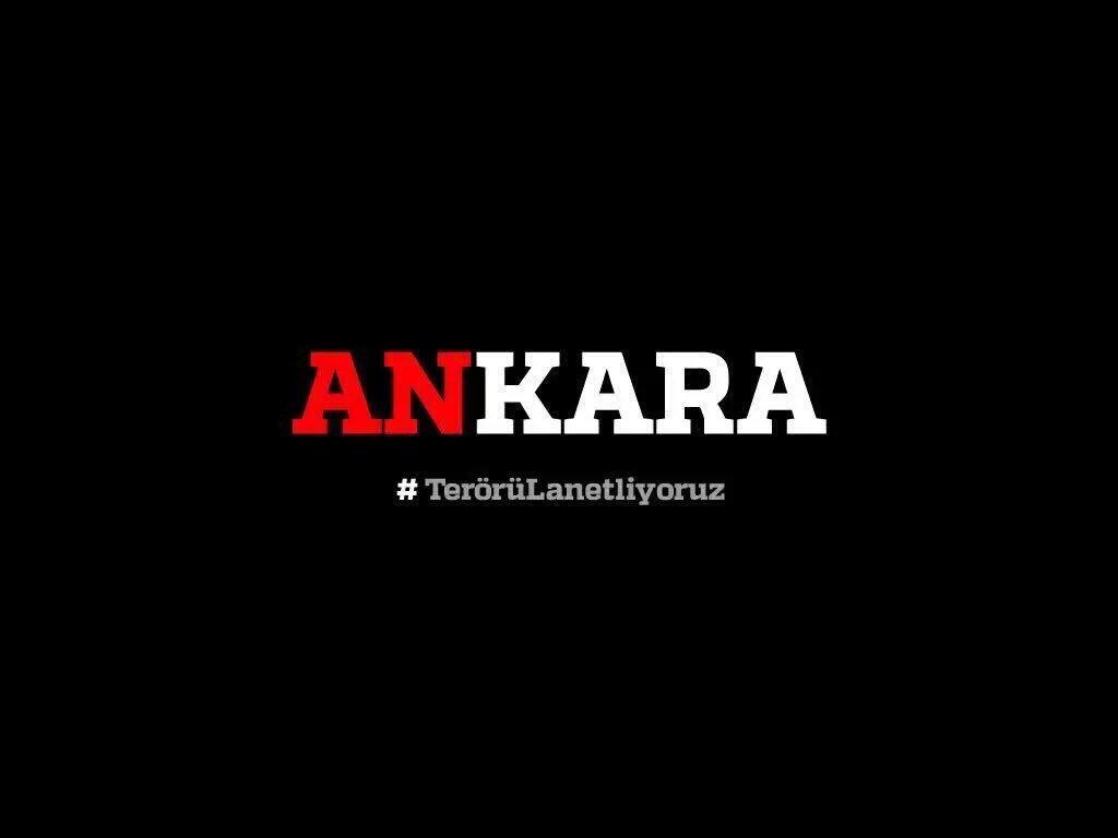 Y a s t a y ı z! #Ankara https://t.co/OGoUjqfVZg