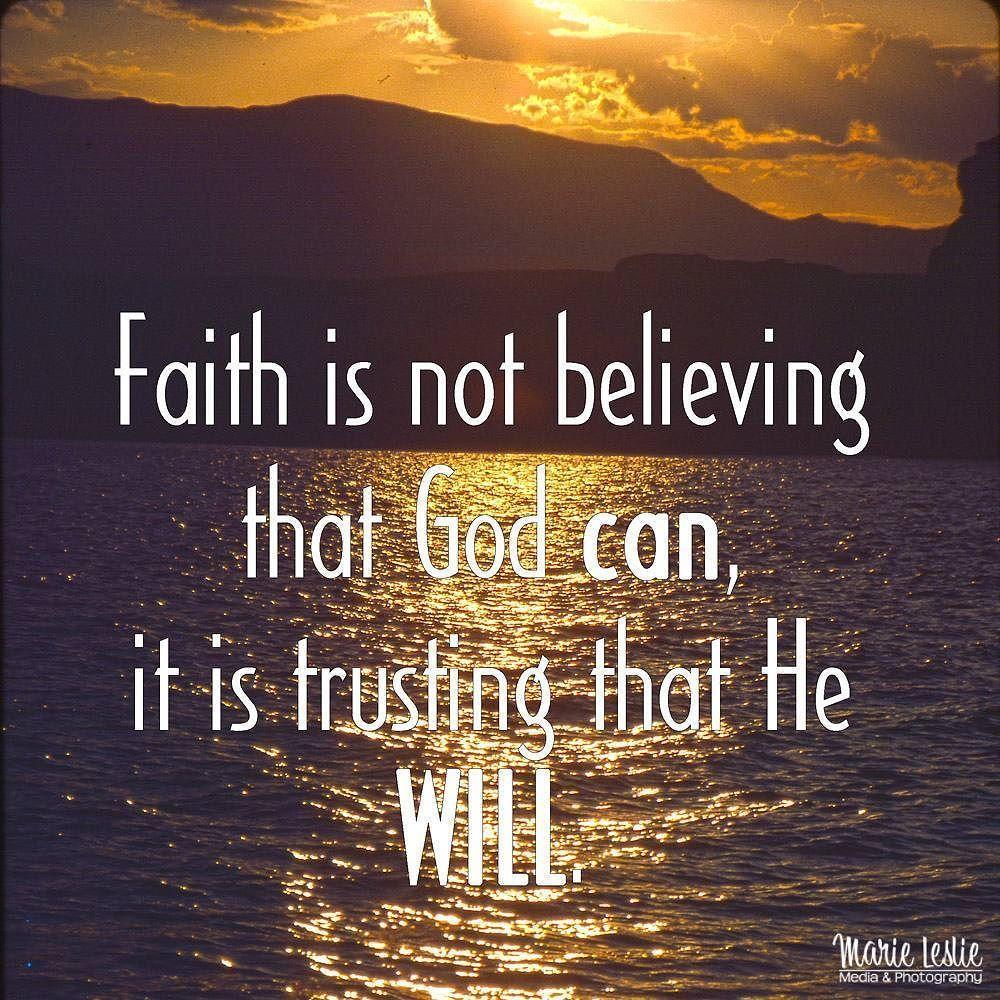 #faith https://t.co/OHptsmaqzd https://t.co/66qJZFYnDF
