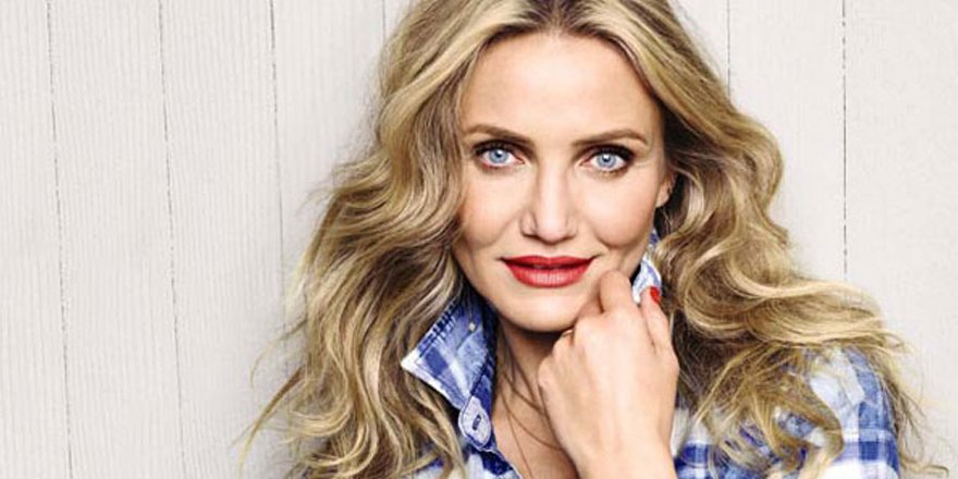 Cameron Diaz encourages women to embrace aging and shares her best advice for women