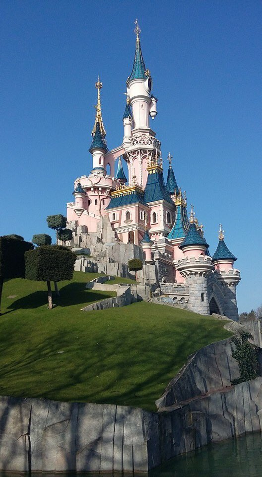 Disney, DisneylandParis, DisneylandParis, IRF161, dlpcampus, DisneylandParis, IRF161, DLPCampus, disneylandparis, DisneylandParis, IRF161, DLPCampus, Disney, DisneylandParis, disneylandparis, disneyland, disney, paris, eurodisney, mickey, DisneylandParis, DisneylandParis, disneylandparis, disneylandparis, disneyspring, DisneylandParis, DisneySpring, disneylandparis, disneyspring, tonight, DisneylandParis, Disneyhotel, Disney, DisneylandParis, disneylandparis, disneylandparis, DisneylandParis, boatridebaby