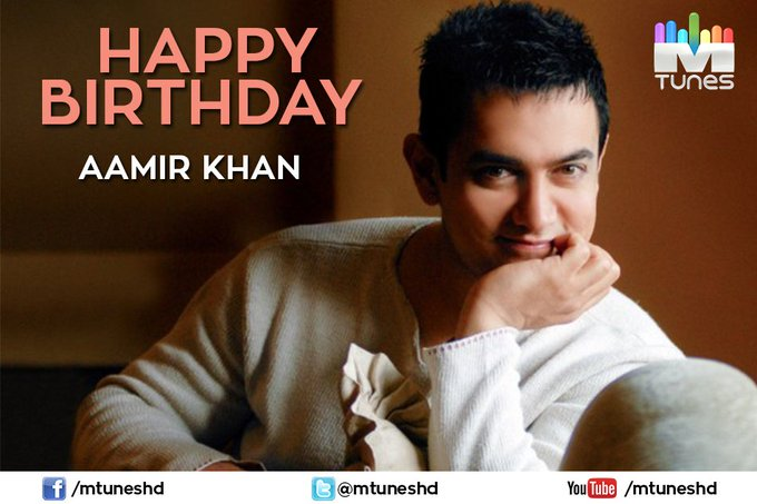 Wishing the \Perfectionist\ a very Happy Birthday!  Have an amazing year !