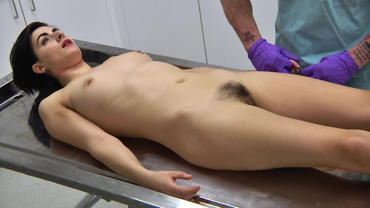 RT : Maizee is the latest participant in our Med Tech Training program: sPOA6ePiSJ