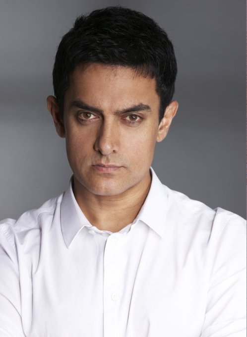 Happy Birthday Aamir Khan, with all my heart I wish you happiness, health, success, love !!!